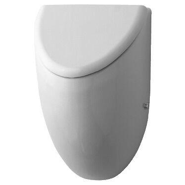 Duravit Urinal 0823350000 Uri Fizz